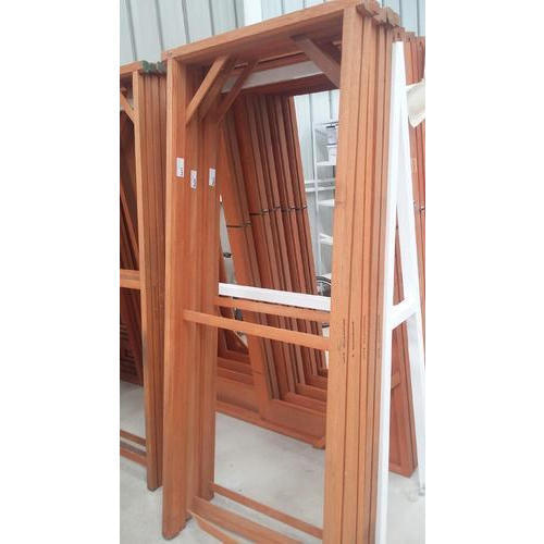 Wooden Door Frames All Types Of Wood Products Supplier In Kolkata
