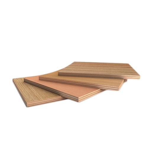 MR Grade Plywood Board