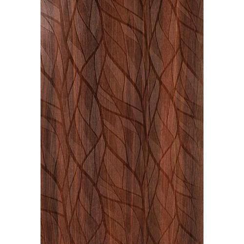 Laminates Plywood Board